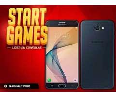 Samsung Galaxy J7 Prime Lector De Huella16gblibres de fabica