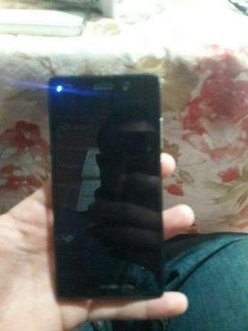 Vendo O Permuto Huawei P8lite