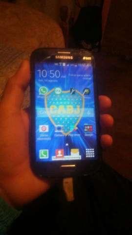Vendo Samsung Grand Neo Plus
