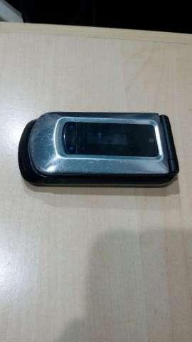 Nextel Motorola I 420