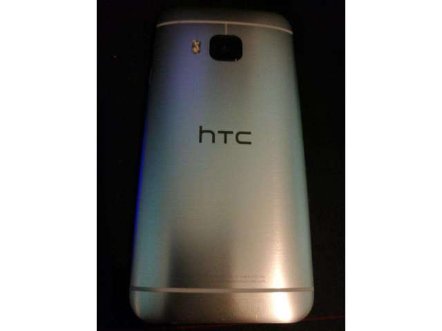 Htc One M9 4g Libre Oferta
