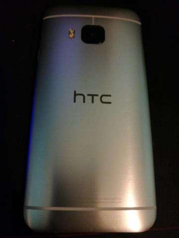 Htc One M9 4g Libre Oferta