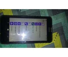 Vendo Nokia Lumia 975 4g ¡excelente!