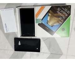 Celular Nokia Lumia 735