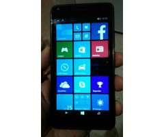 Nokia Microsoft 640 4g Libre