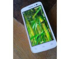 Alcatel Pop 2 Libre 4g