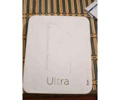Vendo O Permuto Htc U Ultra de 64gb