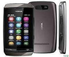 Nokia Asha 306 Nuevo