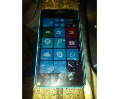 Vendo Nokia Microsoft