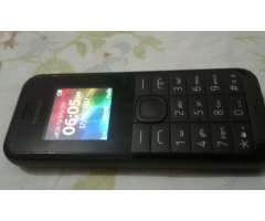 Nokia Rm 1135 Libre Liquido