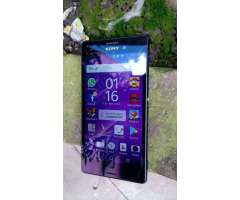 Sony Xperia M4 Aqua. Libre de Fabrica