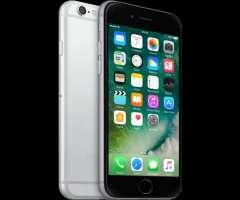 Iphone 6S Plus 4g orig nuevos,liberad de fabrica paga con tc