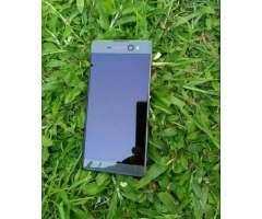 Sony Xperia Xa Ultra 6pulgadas