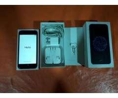 iPhone 6 16 Gb Aceptó Tarjeta
