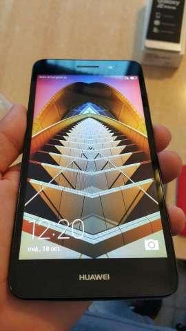 Huawei Y6 2 Libre 5.5
