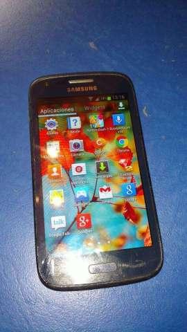 Samsung Core Libre