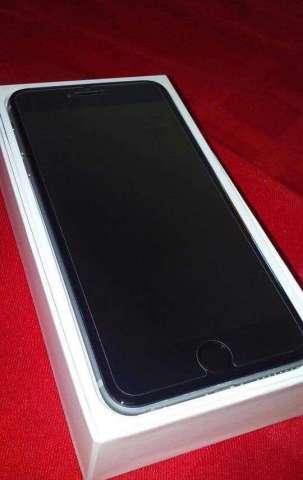 iPhone 6 Plus 16 Gb 20 Dias de Uso