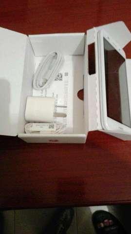 Huawei Y5 Dias de Uso