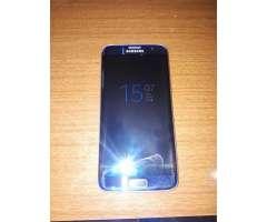 Vendo Samsung S7 Edge Duos