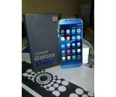 Samsung S7 Edge