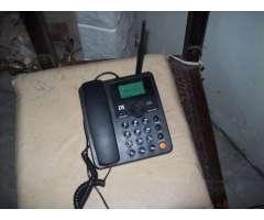 TELEFONOZTE MOVISTAR 1