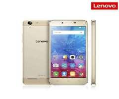Lenovo Vive K5 16g M/interna