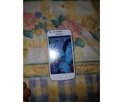 Samsung Core Plus G350l