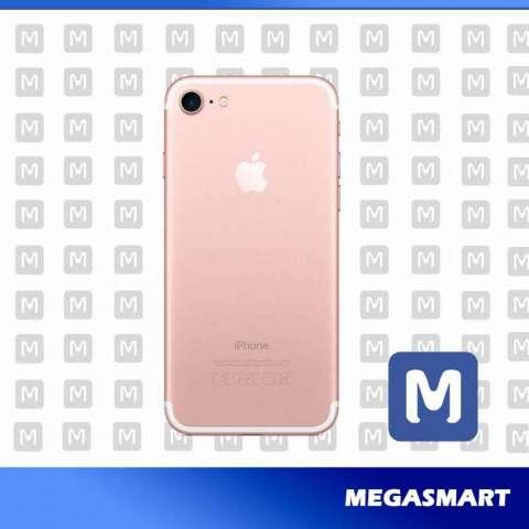 Apple iPhone 7 32GB!!12 Y 18 CUOTAS, LOCAL COMERCIAL!