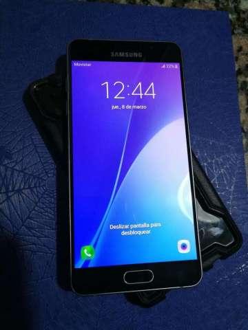 Samsung A5 2016 Libre
