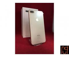 Apple iPhone 8 - 64GB - Gold (Unlocked) A1905