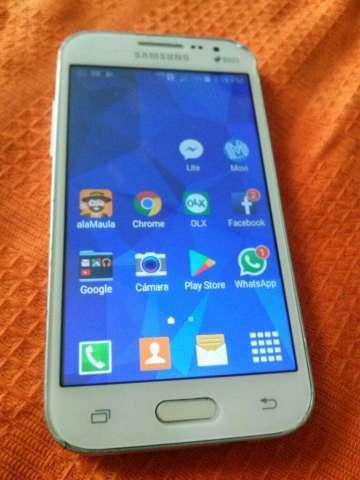 Samsung Core Prime 4g Libre