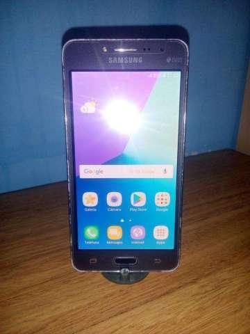 Samsung J2 Prime Libre Liquido
