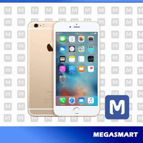 Apple iPhone 6s 64GB ¡¡ LOCAL COMERCIAL!!