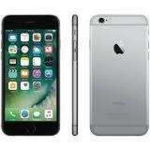 Iphone 5s 32gb Libre En Caja funda Cargadoratempladocable