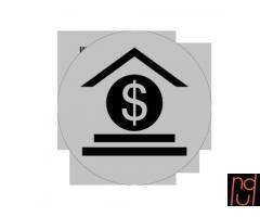 Financiación Y Crédito ((watsap +33644661293))