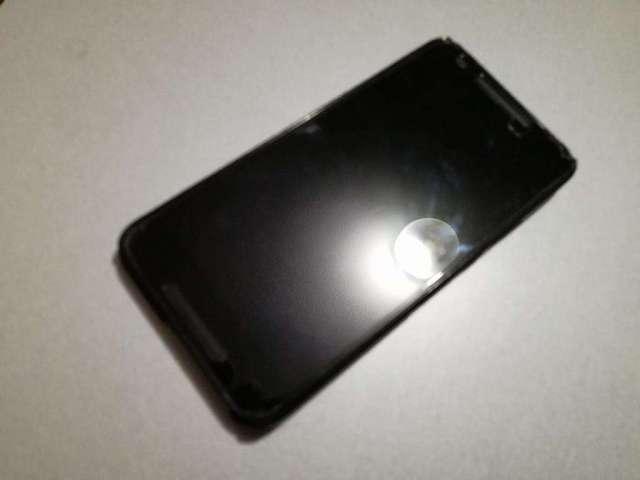 Lg Nexus 5x para Repuesto