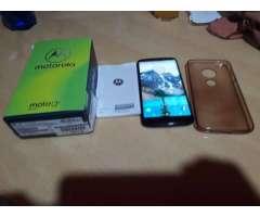 481162227b9 Celulares Motorola Quilmes en Argentina - Tienda Celular
