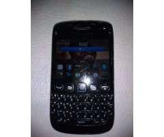 Blackberry Liberado