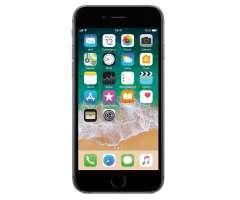 VENDO IPHONE 6 16 GB LIBRE 2613266111