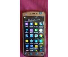 Celular Motorola C Plus - Lanús