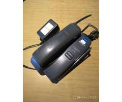 TELEFONO INALAMBRICO SONY SPP 114 VINTAGE