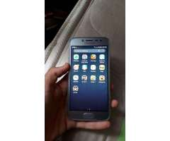 Vendo Samsung J2 Pro