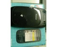 Celular Zte N 721