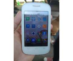 Alcatel One Touch C1 Pop