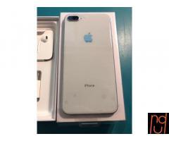 Apple iphone 8 Plus, iphone 7 Plus