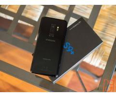 Samsung Galaxy s9+, GALAXY S8+, Galaxy Note 9