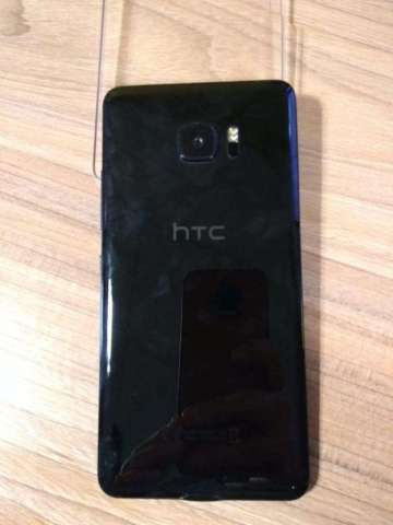 Celular Htc U Ultra 64 Gb