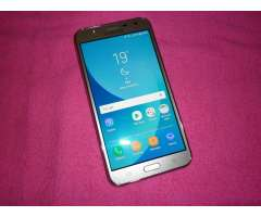 Cargadores Samsung Originales