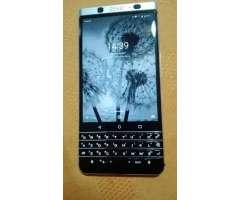 Vendo Blackberry Keyone