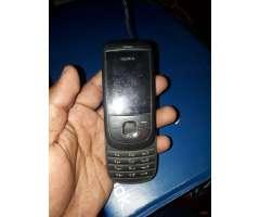 Vendo Nokia Linea Personal